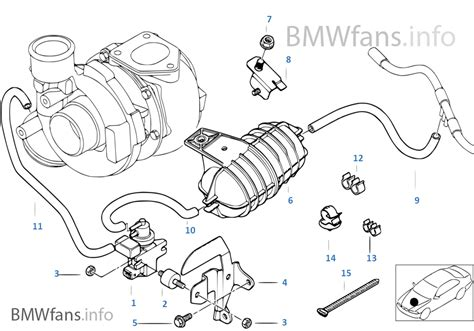 Wiring Diagram Info Fuse Box Bmw 325i 1993 by 2002 Bmw X5 Parts Diagram Within Bmw Wiring And Engine
