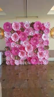 wedding backdrop ideas decorations best 25 flower decoration ideas on events