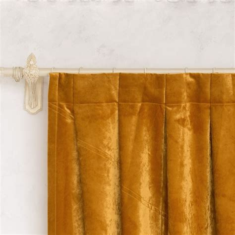 confection de rideaux et voilage sur mesure exemples de tarifs