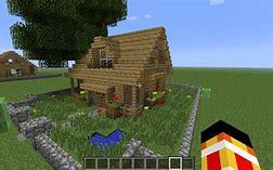 High quality images for comment faire une maison moderne dans ...