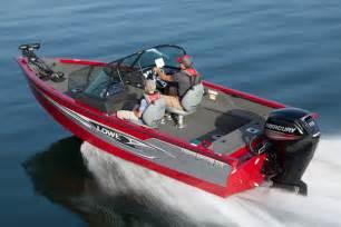 Aluminum Fishing Boat New by 2016 New Lowe Aluminum Fish Boat Aluminum Fishing Boat For