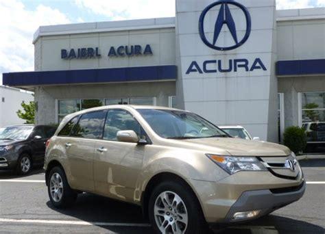 Woman Embezzles $10m From Car Dealer, Buys 2011 Honda