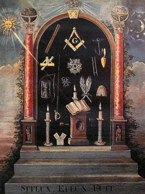 universal  masonry  symbols  freemasonry