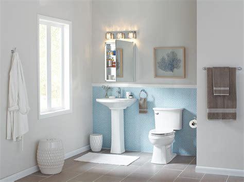 Kohler Bathrooms Designs by Kohler Bathroom Design Tool Bathroom Design Ideas