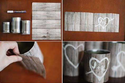rudy easy diy wood projects pinterest wood plans  uk ca