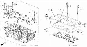 Tool-gasket Size Questions - Team Integra Forums