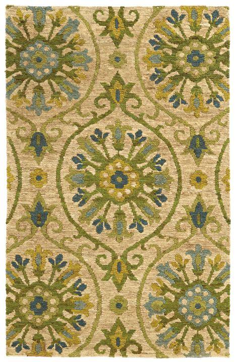 bahama area rugs sphinx bahama valencia 57701 rug