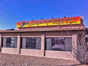 las cruces mexican restaurant reviews