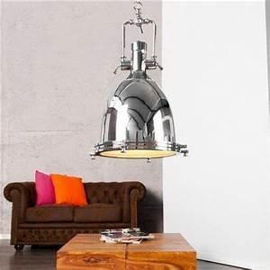 Rustikale Lampen Aus Holz : die besten 25 designerlampen ideen auf pinterest rustikale lampen aus holz gehwegleuchten ~ Markanthonyermac.com Haus und Dekorationen