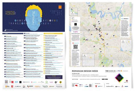Noaptea muzeelor - Home   Facebookfacebook.com › noapteamuzeelor/…Noaptea muzeelor 19 mai 2012, Bucuresti Detalii privind programul muzeelor bucurestene: http... Ajunsă în 2018 la cea de-a 14-a ediție, Noaptea Muzeelor, organizată de Rețeaua Națională a Muzeelor din România, se va desfășura anul acesta pe data de. Read moreNoaptea muzeelor 19 mai 2012, Bucuresti Detalii privind programul muzeelor bucurestene: http://www.noapteamuzeelor.ro/noaptea-muzeelor/bucuresti/. 11. 4. 5. 1. Muzeul Țărăncii, Dragomirești, Maramureș. 165. 10. See All. Posts. Noaptea muzeelor. · March 21 at 1:21am ·. Ar fi mult mai multe, dar iată 10 locuri frumoase de vizitat în București selectate de Fabulous Muses, multe dintre ele deschise și de Noaptea Muzeelor. Voi ce ați mai pune pe listă? 10 locuri frumoase de vizitat in Bucuresti. Capitala Romaniei ascunde povesti si cladiri istorice si intrigante la tot pasul.... Ajunsă în 2018 la cea de-a 14-a ediție, Noaptea Muzeelor, organizată de Rețeaua Națională a Muzeelor din România, se va desfășura anul acesta pe data de. start-up.ro By Oana Cosman. See All. Hide.gallery{font-size:0;line-height:0;position:relative}.gallery_gap-x_s .gallery__thumb{margin-left:1px}.gallery_gap-x_sm .gallery__main{margin-right:2px}.gallery_gap-x_sm .gallery__thumb{margin-left:2px}.gallery_gap-x_m .gallery__main{margin-right:3px}.gallery_gap-x_m .gallery__thumb{margin-left:3px}.gallery_gap-x_ml .gallery__main{margin-right:4px}.gallery_gap-x_ml .gallery__thumb{margin-left:4px}.gallery_gap-x_l .gallery__main{margin-right:6px}.gallery_gap-x_l .gallery__thumb{margin-left:6px}.gallery_gap-y_s .gallery__rows .gallery__row:not(:last-of-type) .gallery__thumb:after{border-bottom-width:1px}.gallery_gap-y_sm .gallery__rows .gallery__row:not(:last-of-type) .gallery__thumb:after{border-bottom-width:2px}.gallery_gap-y_m .gallery__rows .gallery__row:not(:last-of-type) .gallery__thumb:after{border-bottom-width:3px}.gallery_gap-y_ml .gallery__rows .gallery__row:not(:last-of-type) .