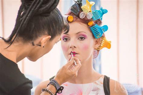 Cairns Hair And Makeup Artistry » Makeup-artist-cairns