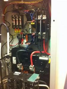 Generac Guardian Charging Problem - Electrician Talk