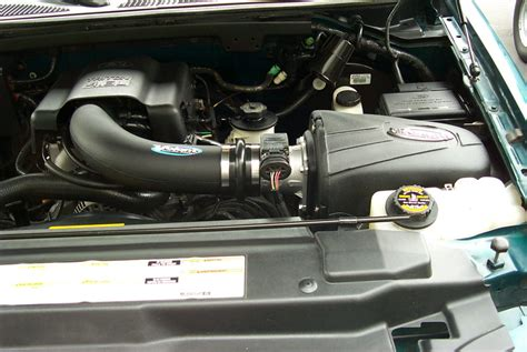 electronic toll collection 2007 ford expedition electronic valve timing 2002 ford f150 how to replace air intake sensor replace the thermostat housing on a 2002