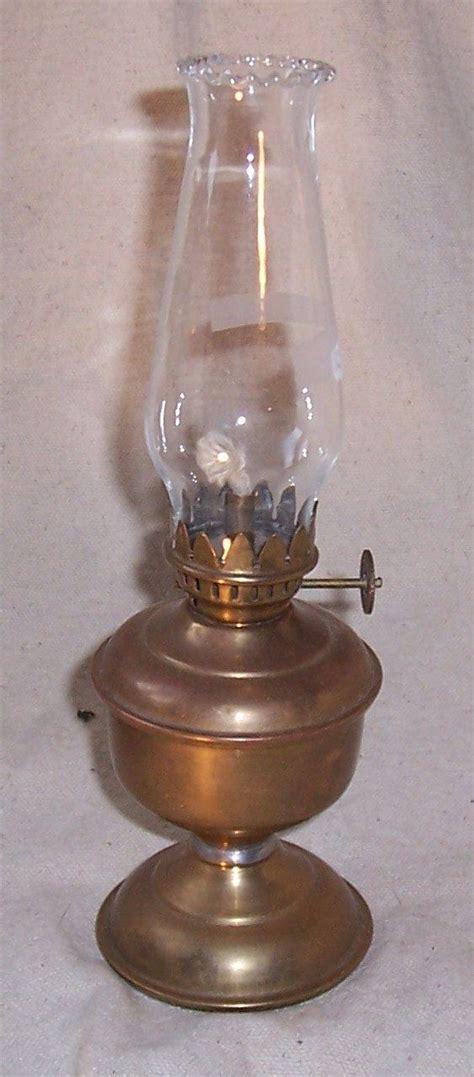 Antique Kerosene Lanterns Value by 17 Best Images About Antique Ls On