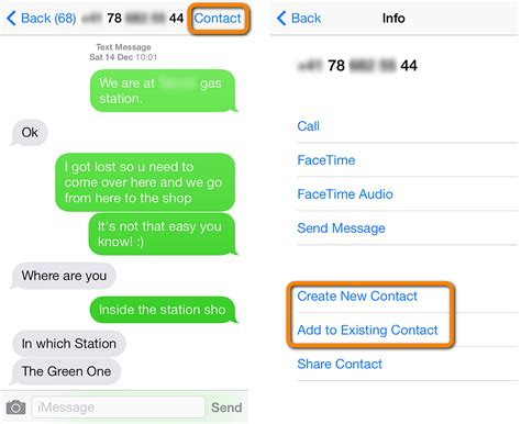 how to make a message on iphone iphone 5c text messaging the ad buzz