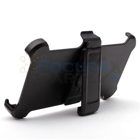 belt clip holster replacement for samsung galaxy note 5 otterbox defender case 694263302980 ebay