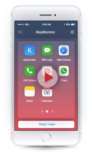 best parental app for iphone best iphone and android monitoring app for parental control Best