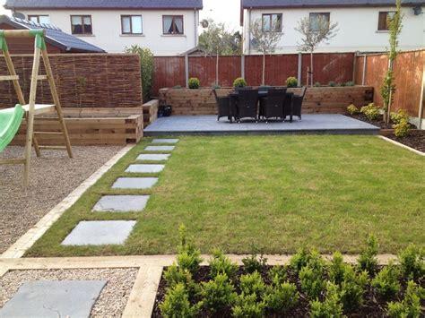 best 25 low maintenance landscaping ideas on