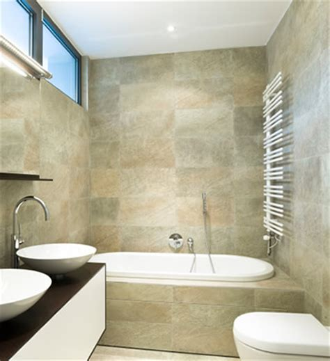 bathroom tile ideas uk bathroom remodellingbathroom tile ideasmessagenotemessagenote muterizz
