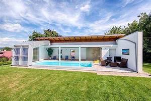 Gartenhaus Abstand Zum Nachbarn : pool sichtschutz zum nachbarn ehrf rchtiges wohndesign ~ Lizthompson.info Haus und Dekorationen