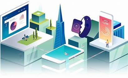Analytics Mixpanel Type Called Graphic Mobile Web