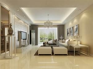 Wohnzimmer Farbe Gestaltung : wohnzimmer gestaltung nach feng shui regeln harmonie ist angesagt ~ Markanthonyermac.com Haus und Dekorationen