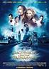 The Imaginarium of Doctor Parnassus DVD Release Date April ...