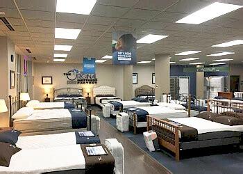 mattress stores  st paul mn threebestrated