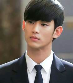 exo earrings actor soo hyun play time