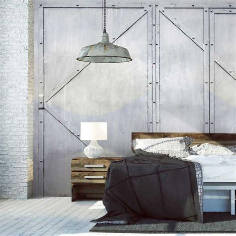 chambre style usine les 25 meilleures idées de la catégorie papier peint