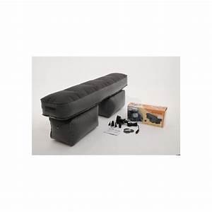 Seat Ersatzschlüssel Bestellen : petego seat extender hond bestellen ~ Kayakingforconservation.com Haus und Dekorationen