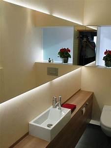 Gäste Wc Spiegel : die besten 25 spiegel g ste wc ideen auf pinterest g ste wc ideen pulver raumfarbe und ~ A.2002-acura-tl-radio.info Haus und Dekorationen