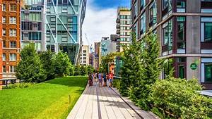 High Line Park New York : high line new york city book tickets tours ~ Eleganceandgraceweddings.com Haus und Dekorationen