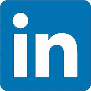 File:LinkedIn logo initials.png - Wikimedia Commons
