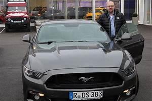Ford Mustang Gebraucht Kaufen Deutschland : ford mustang 2016 gegen ford focus rs 2016 ~ Jslefanu.com Haus und Dekorationen