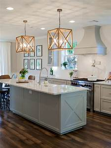 photos hgtv39s fixer upper with chip and joanna gaines hgtv With kitchen colors with white cabinets with pink floyd the wall cover art