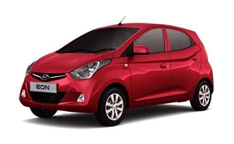 Hyundai Eon Price hyundai eon price images reviews and specs