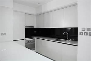 Kitchen Cabinet Trends In Australia