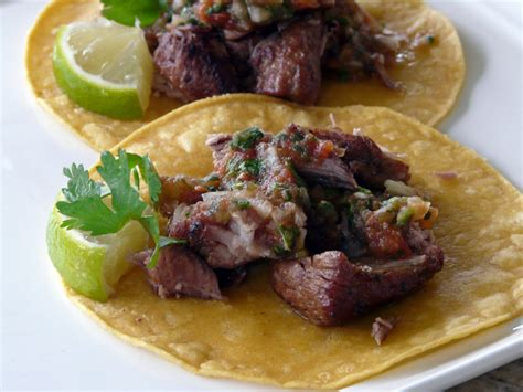 what is tex mex cuisine all in one help information tips about food education
