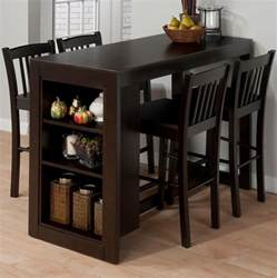 cheap kitchen sets furniture dining tables counter height tables kitchen tables home decor interior design discount