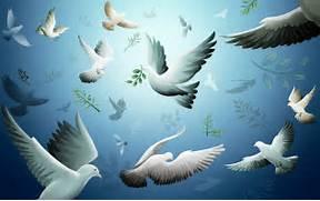 World Peace Images Pea...