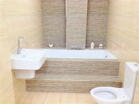 How To Put Tiles In The Bathroom Protective Film For Carpets Carpet Cord Cover Stores In Chandler Az How To Make Your Own Red Cleaning Napa Much Is Commercial Do You Remove Dog Urine From Purple Event