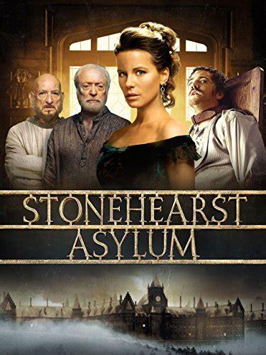 amazoncom stonehearst asylum kate beckinsale jim