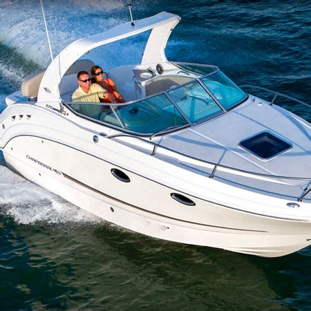 Boat Parts In Jacksonville Fl by Parts Department Jacksonville Boat Sales Jacksonville