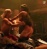 Rosario dawson nude hardcore sex