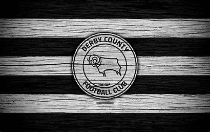 Derby County Fc Football Efl Championship Soccer