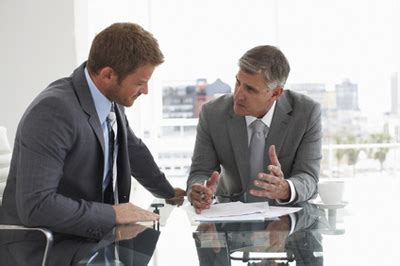 expert comptable missions conseil et expertise comptable