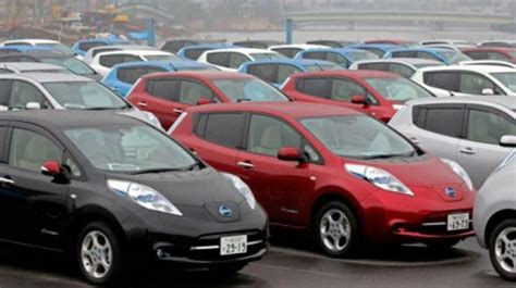 Modifying Cars In Chennai by Modifying Electricals In Cars Can Lead To Fires