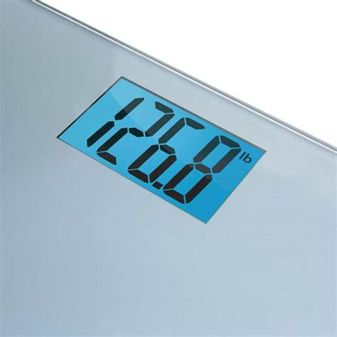 Eatsmart Precision Plus Digital Bathroom Scale Ebay by Eatsmart Precision Plus Digital Bathroom Scale Freeshp Ebay