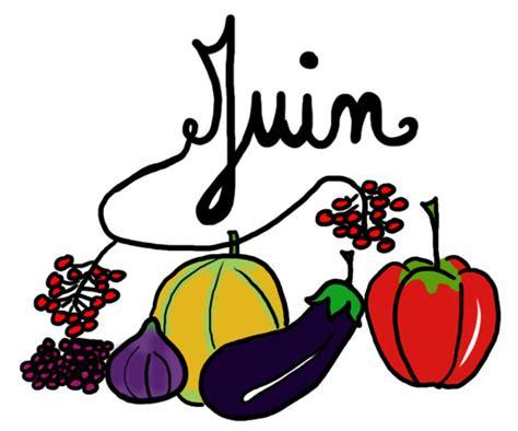cuisiner des brocolis les fruits et légumes de saison pour le mois de juin